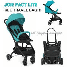 Joie Pact ONLY 1 LEFT